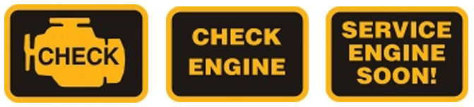 OBDII Code B0419 Chevrolet - Temperature Control 2 Circuit Range - Engine-Codes.com