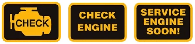 OBDII Code B1099 FORD - Right Parking Position Light - Engine-Codes.com