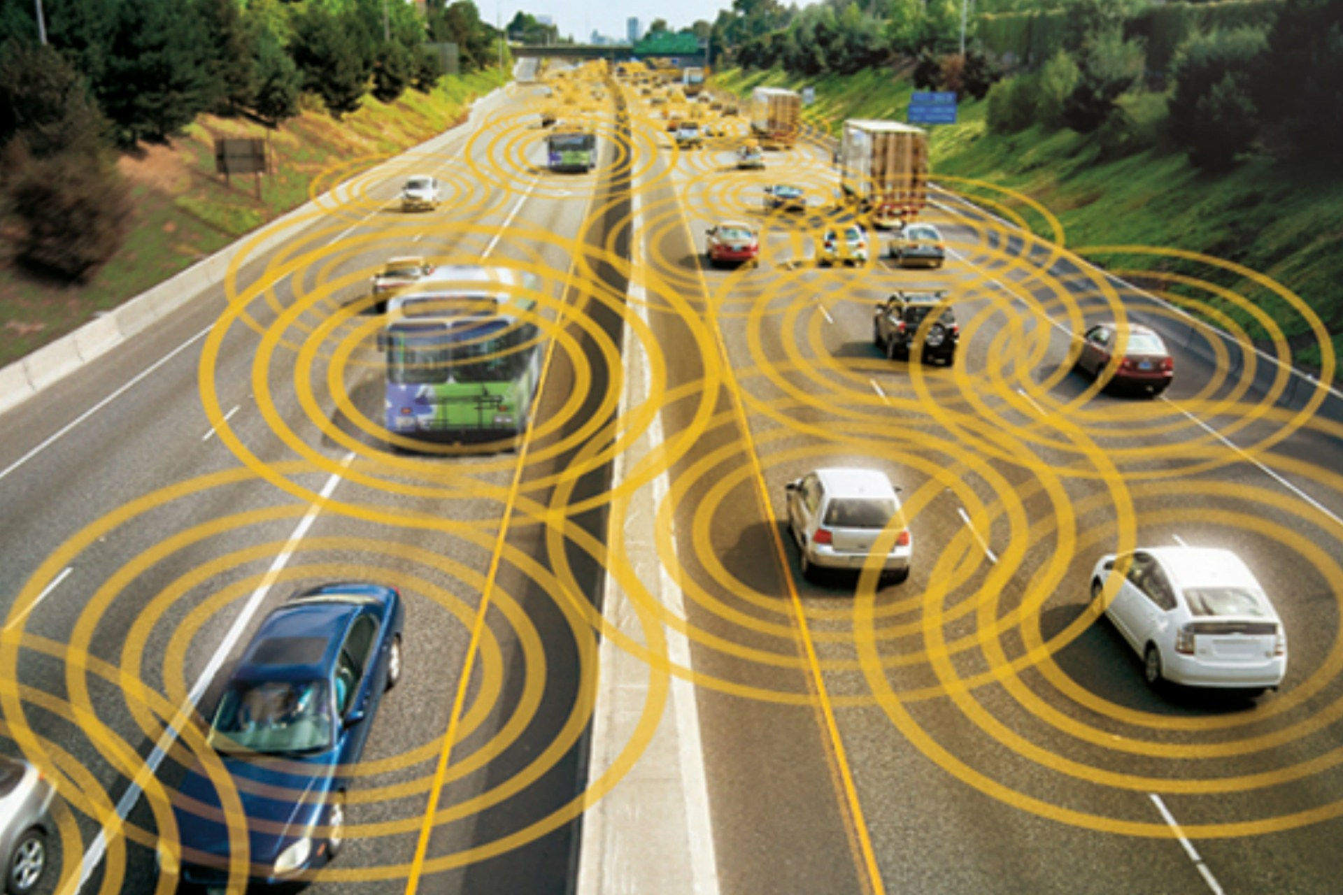 Safety advocates want Congress to go slow on autonomous cars | AutoCodes.com