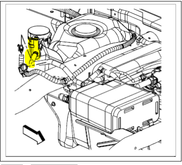 1999 Chevy Tahoe Stereo Wiring Diagram additionally How Do I Repair Engine Code P0455 And P0449 On A Chevy in addition 78 4x4 Front Axle Schematic also Nissan Factory Locations as well 1986 Monte Carlo Fuse Box. on amp wiring diagram for 2001 chevy suburban on