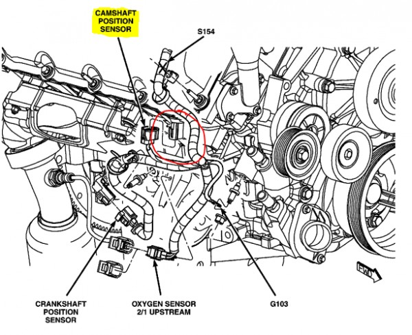 Wiring Diagram Gm Cs 144 in addition Car wont start together with S10 Radiator Drain Plug furthermore T3411442 Im installing new stereo need wireing besides Viewtopic. on toyota distributor wiring diagram