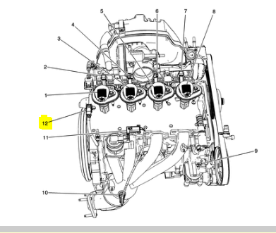 Durango blower motor wiring diagrams durango wiring diagram for 2003 dodge ram blower motor fuse