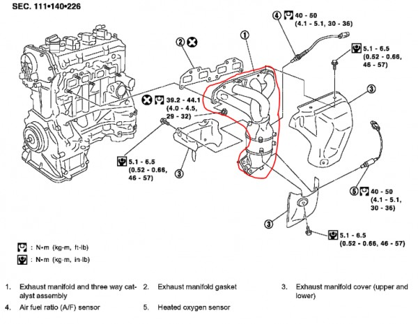 About Us additionally 2005 Mazda Mpv Timing Belt Or Chain further Bumper And  ponents Rear Scat further 5l40e Transmission Wiring Diagram besides Gm L67 Engine. on general motors 90 v6 engine