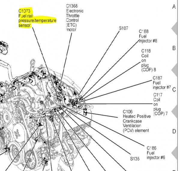 Front Axle Tapered Roller Bearing 4wd additionally Aa1170 further 6r8lr 1999 Dodge Durango Slow Filling Gas Tank additionally 2e1zp 95 Chevy S10 Headlights There Fuse Hood likewise 2007 Cummins Belt Diagram. on dodge ram 3500 wiring diagram