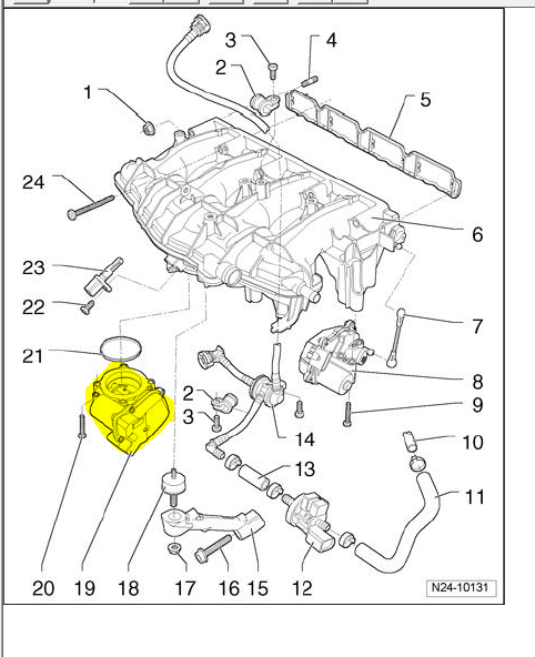 Cadillac 3 6 V6 Engine Timing Chain together with pic2fly   fiat500wiringdiagram moreover Ignition System Wiring Diagram 04 Outback further Mopar Wiring Diagrams furthermore Sun Tach Wiring. on chrysler electronic ignition wiring