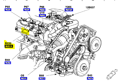 Sel Small Engine Diagram together with Glass Windshield Scat besides Wiring Diagram For 2002 Buick Century besides 97 Honda Civic Egr Valve Location Diagram as well 2008 Buick Enclave Fuse Box Location. on mazda 3 cabin fuse box