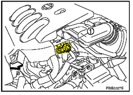 Where Is Camshaft Sensor On My Nissan Versa 2008 in addition Hyundai Elantra Range Sensor in addition Kia Forte Suspension Diagram furthermore  on 2016 nissan versa hatchback