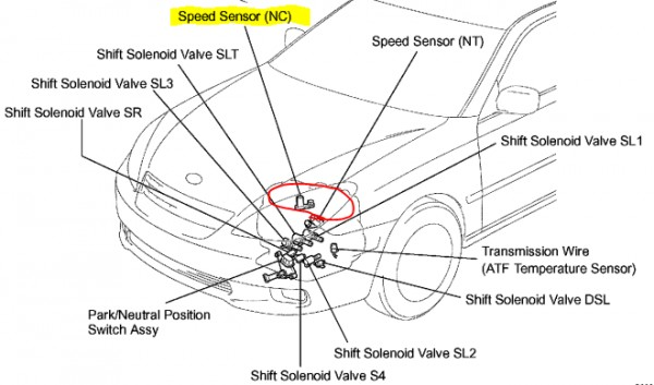 2004 Toyota Sienna Transmission Diagram on 2004 Pontiac Grand Prix Engine Diagram