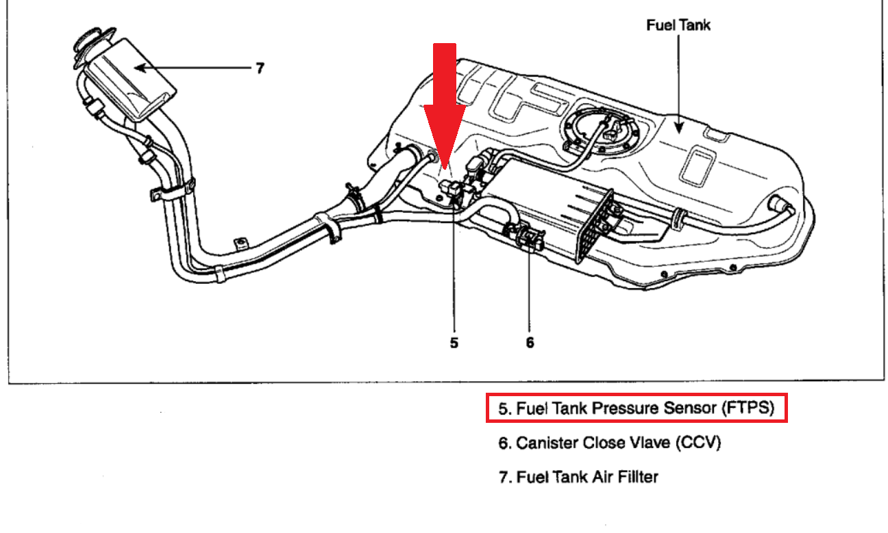 Infiniti G35 Wiring Diagram also P0450 kia likewise P 0996b43f80381f07 in addition 5eg4o Knock Sensor Located 2001 Chevrolet Venture together with Infiniti Wiring Diagrams. on 2001 infiniti qx4 engine diagram