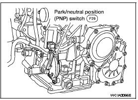 P0011 2009 toyota prius likewise Standard Cooling System Connector 44945271 in addition 1990 Jaguar Xjs Wiring diagram besides 2001 Jaguar Xj8  ponent location further 2003 Jaguar S type  ponent location. on jaguar auto repair shop html