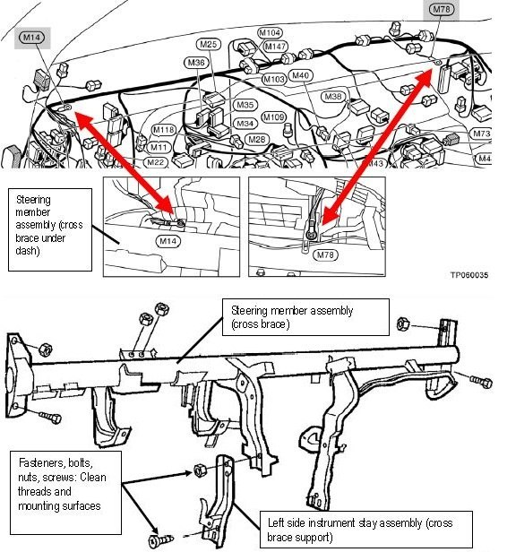 2004 Infiniti Fx35 Fuse Box Diagram furthermore 4xxew Infiniti G20 Recently 1999 Infiniti G20 When Car moreover 2008 Infiniti Fx 35 Wiring Diagrams besides Infiniti M45 Fuse Box Diagram likewise 2002 Infiniti I35 Fuse Box Location. on fx45 wiring diagram