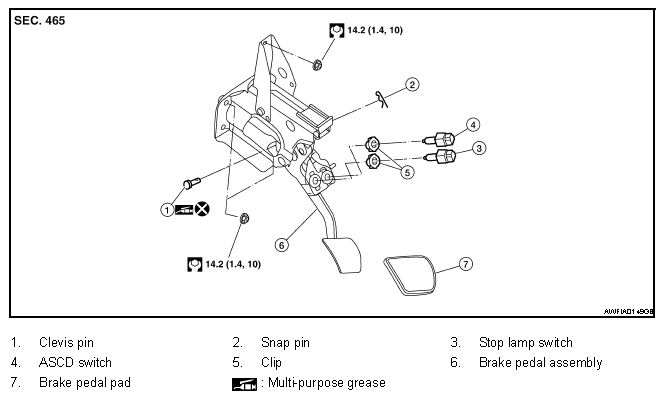 P1574 2009 NISSAN ALTIMA SEDAN ASCD Vehicle Sd Sensor on 2011 nissan versa wiring diagram, 2010 nissan cube wiring diagram, 2013 nissan versa wiring diagram, 2010 honda odyssey wiring diagram, 2012 nissan versa wiring diagram, 1996 nissan quest wiring diagram, 2006 nissan quest wiring diagram, 2012 nissan sentra wiring diagram, 2010 nissan versa wiring diagram, 1995 nissan quest wiring diagram, 2008 acura tl wiring diagram, 2007 chevrolet avalanche wiring diagram, 2004 nissan armada wiring diagram, 2008 nissan frontier wiring diagram, 2006 nissan 350z wiring diagram, 2009 nissan rogue oil cooler, 2012 nissan maxima wiring diagram, 2008 dodge ram 2500 wiring diagram, 2009 nissan rogue wheels, 1998 nissan frontier wiring diagram,