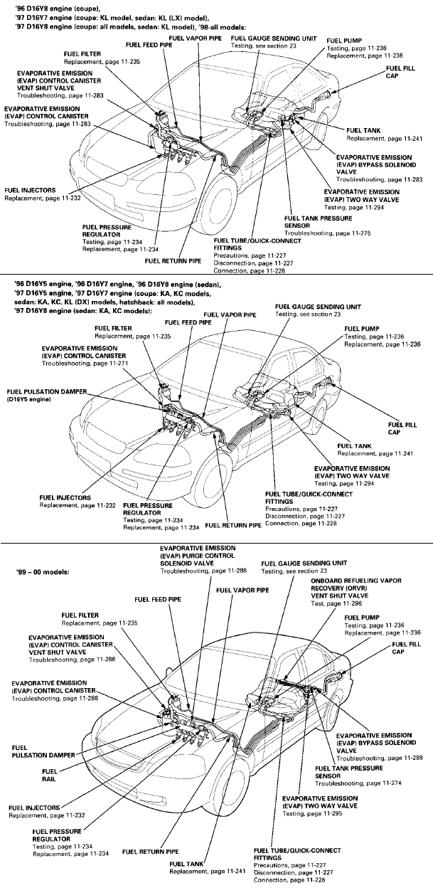 on 1997 toyota camry fuel pump wiring diagram