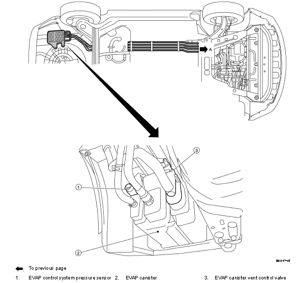 geo tracker evap system with How To Determined Evap Sensor Fualt 1996 Isuzu Hombre on How To Determined Evap Sensor Fualt 1996 Isuzu Hombre besides 96 Corvette Crank Position Sensor Location also 94 Buick Lesabre Fuse Box Diagram additionally Pt Cruiser Ecm Wiring Diagram moreover 98 Chevy Tahoe Crank Position Sensor Location.