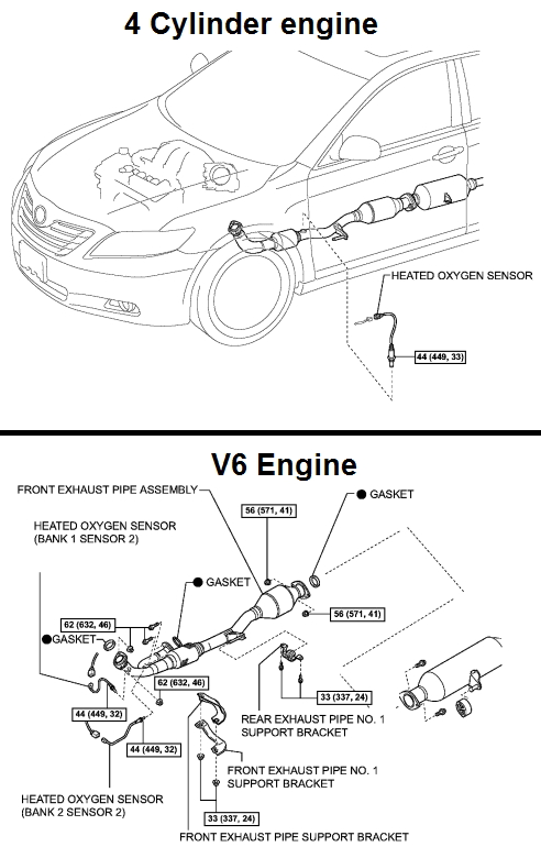 2010 toyota corolla parts diagrams heater  u2022 wiring diagram