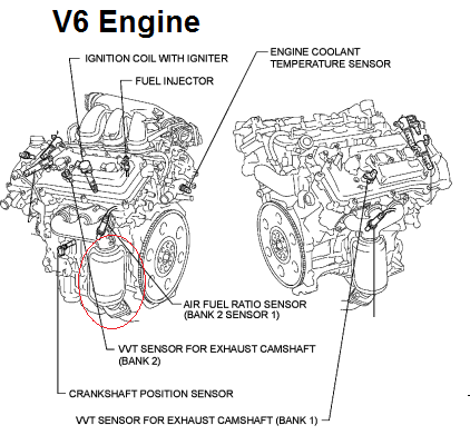 Question Seals Go Intake Manifold Injectors  pic  2596715 in addition Article html moreover Pedal Del Embragueclutch Sin Presion furthermore 1997 Blazer 4wd Vacuum Line Locations in addition T9321866 Location. on 97 altima wiring diagram