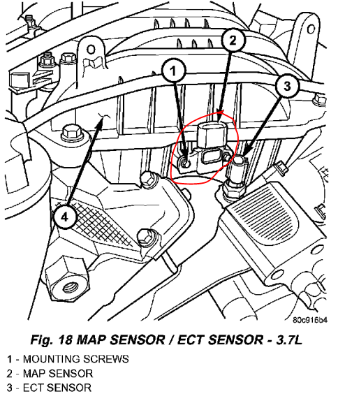 wiring diagram for 2005 mazda 3 with P0108 Jeep Liberty V6 3 7 on P0108 jeep liberty v6 3 7 further How To Diagnose An Issue With Your Cars Fuel Line furthermore Oxygen sensor location besides 941263 Intermittent Brake Lights moreover Discussion T340 ds545997.